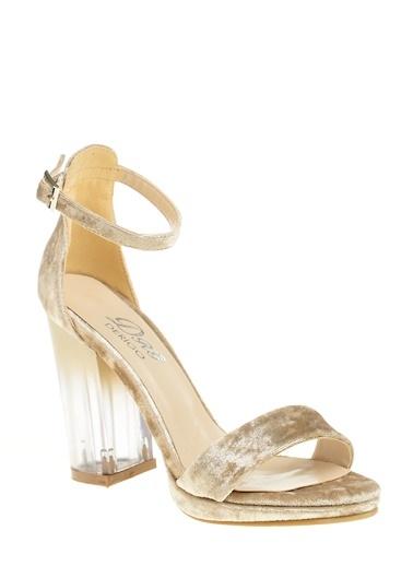 Klasik Ayakkabı Derigo